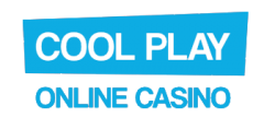 CoolPlay UK Online Casino ug Slots