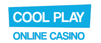 Cool Play UK Casino Games