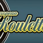 UK Roulette Bonuses – Play and Win Online Today!