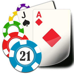 Use the Blackjack pay by phone bill deposit method