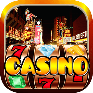 Make use of the free casino Slots
