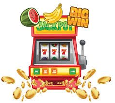Play free Slot games