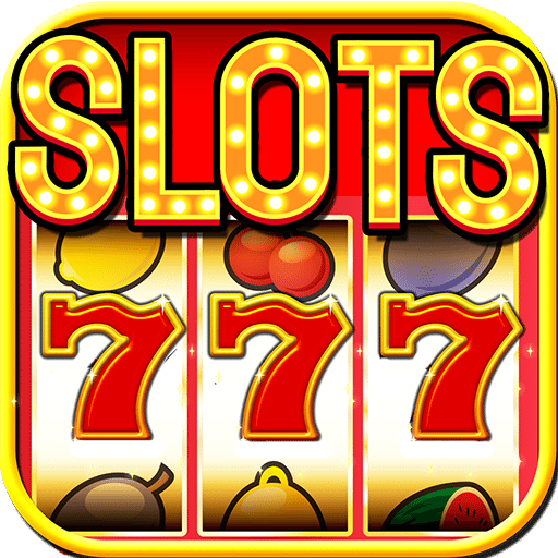Players can take advantage of the free slot games