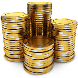 Advantages of a keep what you win casino