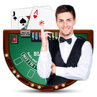 Enjoy live Blackjack online free