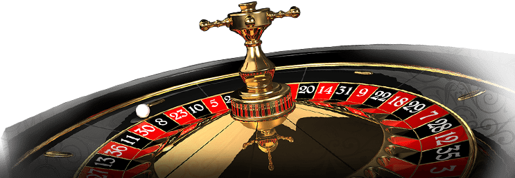 Live Roulette Online Free play advantages