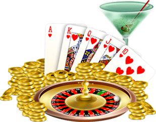 Play for free with a mobile casino welcome bonus