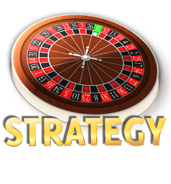 Get a better Roulette strategy