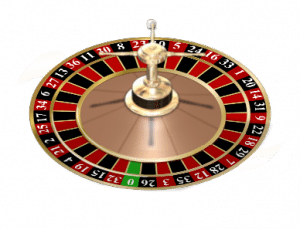 About Roulette tips