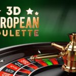 Best UK Roulette Sites Gaming Live at Cool Play Casino Online!