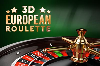 Roulette Online Gaming UK