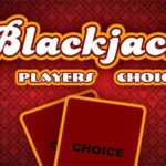 Black Jack Players Choice