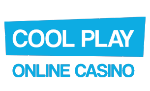 Up to £200 Bonuses at Cool Play