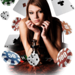 Online Mobile Roulette UK – Play with £200 in Bonuses Now!
