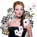 Best Online Roulette UK Site – Mobile Cool Play £200!