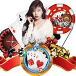 Roulette Sites UK Bonus at Cool Play – £200 Welcome Cash!