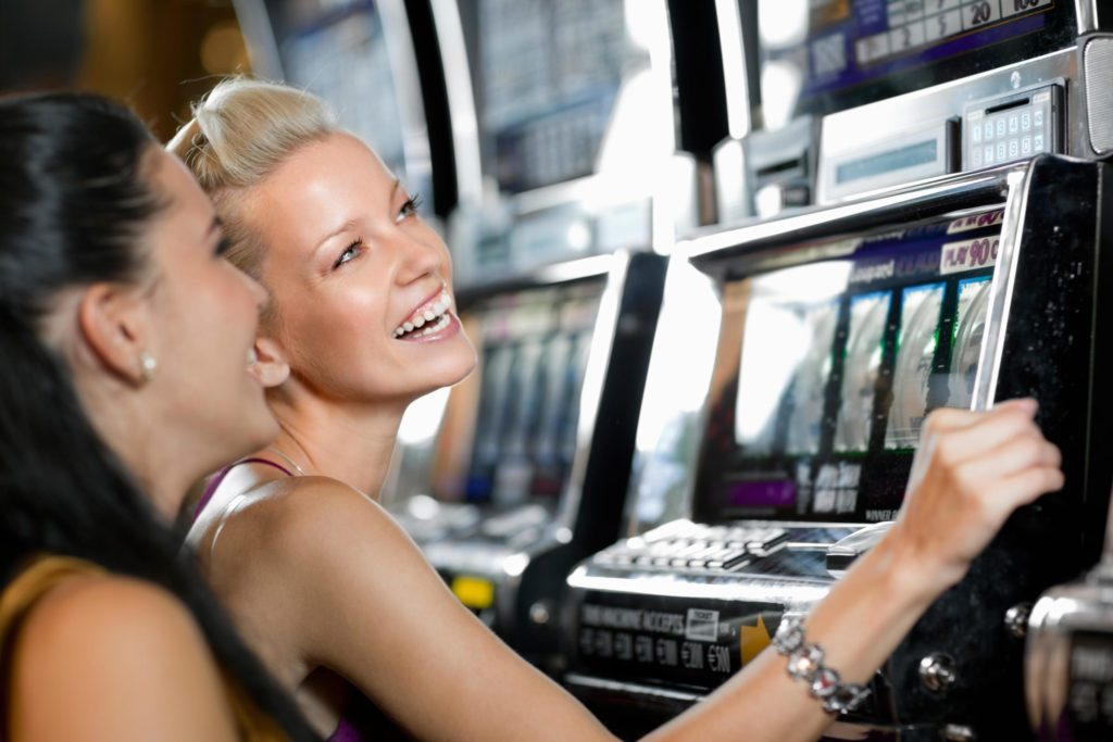 Coolplay Casino Free Online Slot Games