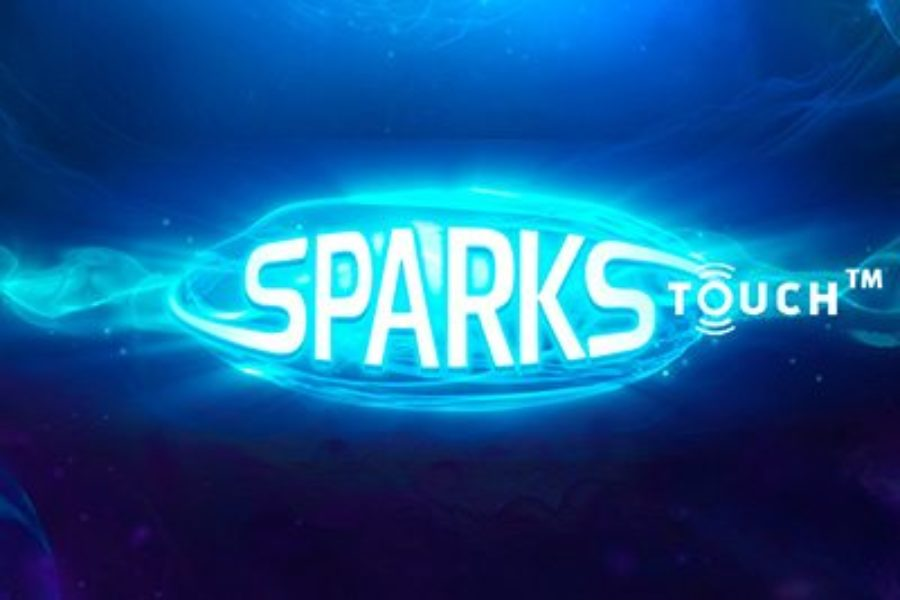 Sparks Touch