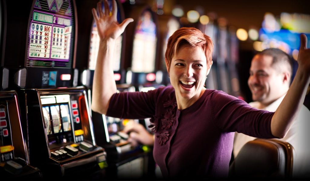Coolplay Casino Online Slots